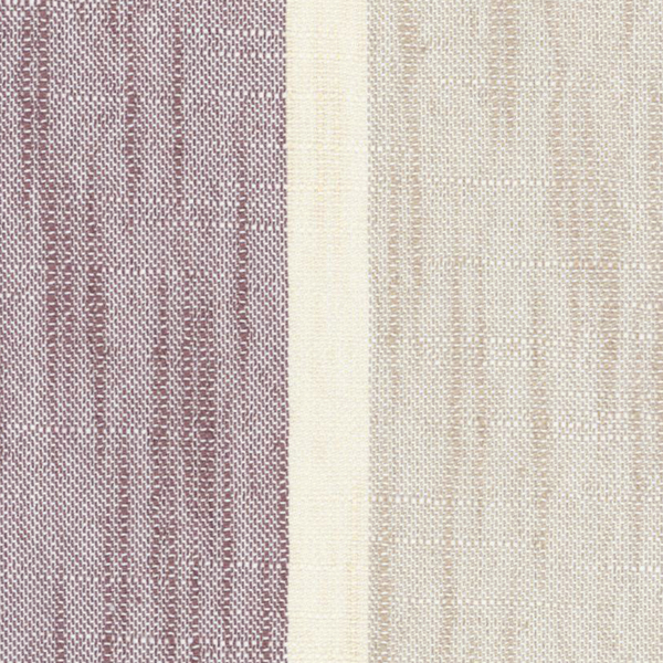 Cavendish Ready made Jacquard Curtains